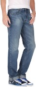 Levi's 531 Regular Straight Men's Jeans