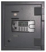 Safe Lockers AS30K
