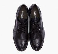 Oxy Mens Formal Shoes