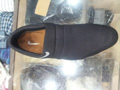 Vinayak Collection Mens Loafers
