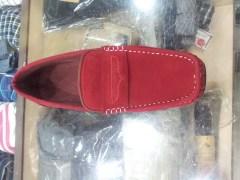 Vinayak Stylish Mens Loafers