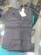Vinayak Enterprises Mens Slim Fit Trousers
