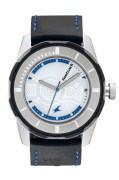 Fastrack 3099SP02 Watch For Men