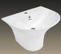 Hindware Kylis 91053 Sanitary Ware