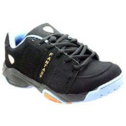 Action PC-61 Mens Casual Shoes