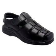Action PU-10179 Mens Sandals