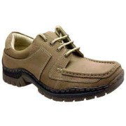 Action SL105 Mens Casual Shoes