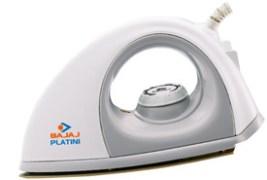 Bajaj Platini PX20i Dry Iron