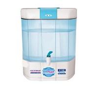 Kent Pearl RO Water Purifier