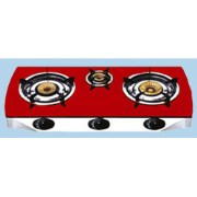 Suraksha Cooktop RC- 3