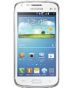 Samsung I8262 Galaxy Core Mobile
