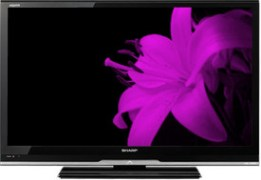 Sharp LC-32LE341M LED 32 inches HD Television