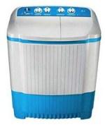 LG P8030R3F Semi Automatic Washing Machine