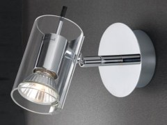 Philips LNL Mirror 113 Wall Lights