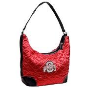 State Express Ladies Bags