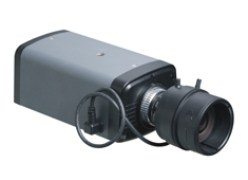 Digisol DG-SC4600 CCTV Camera