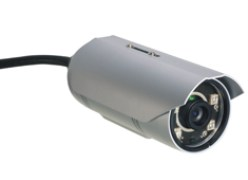 Digisol DG-SC5800PI CCTV Camera