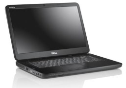 Dell Inspiron N3520 core 13 Laptop