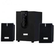 Intex Speaker 1800 Beats