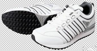 Reedass 777 Sports Shoes