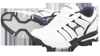 Reedass Adventure Sports Shoes
