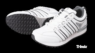 Reedass Trimix Sports Shoes