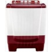 Onida SmartCare Lava Washing Machine