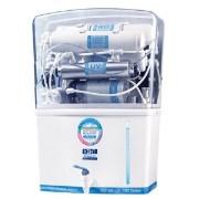 Kent RO Plus Water Purifier