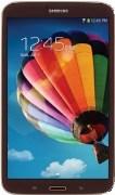 Samsung Galaxy Tab 3 T2110 Tablet