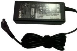 Dell 65W I13 Adapter
