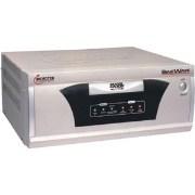 Microtek EB 850 UPS Inverter