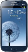 Samsung Galaxy Grand Duos I9082 Mobile