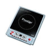 Prestige PIC 1.0 V2 Induction Top