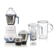 Phillips HL1643/06 Mixer Grinder
