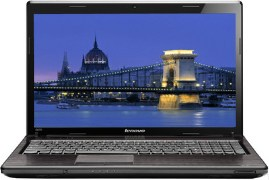 Lenovo Essential G570 (59-337986) Laptop