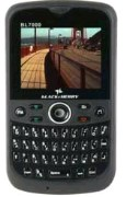 Blackcherry BL7000 Mobile