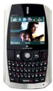 Blackcherry 777 Mobile