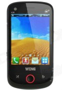 Wing Corby III A36 Plus Mobile