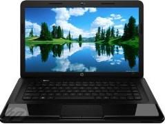 HP 2000-2128TU Laptop