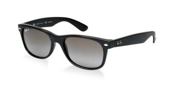 Rayban RB2132 Sunglasses