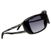 Fastrack M108BR1P Sunglasses