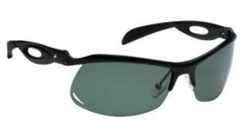 Fastrack Mean Machine M109GR2P Sunglasses