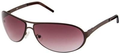 Fastrack M091BR2 09Y Sunglasses