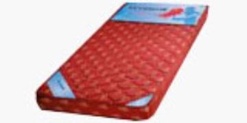 Sleepwell Premium Range Duet Mattress