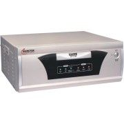 Microtek UPSEB 1500 VA Inverter