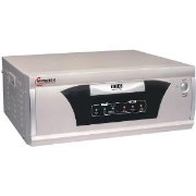 Microtek UPSEB 600 VA Inverter