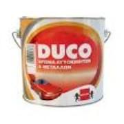 Duco N.C Paint