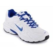 Nike 2.04 Mens Sports Shoes