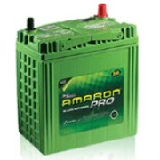 Amaron Pro 9BL Battery