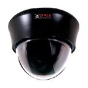 CP Plus Camera Dome CPDY42